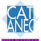 Cattaneo