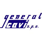 Generalcavi