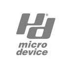 Microdevice